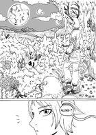 Mosaic : Chapitre 1 page 39