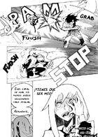 Bak Inferno : Capítulo 13 página 7