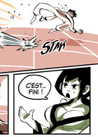 Limon ! : Chapitre 7 page 16