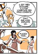 Limon ! : Chapitre 7 page 5