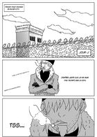 Ruthless : Chapitre 1 page 2