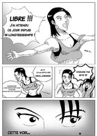 Ruthless : Chapitre 1 page 7