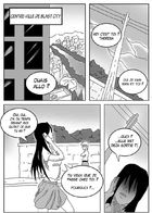 Ruthless : Chapitre 1 page 14