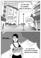 Ruthless : Chapitre 2 page 5