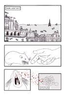 Zombie Zones : Chapitre 1 page 2