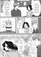 Thief Aladino : Capítulo 1 página 10