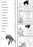 Thief Aladino : Chapitre 1 page 17
