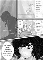 Thief Aladino : Capítulo 1 página 18