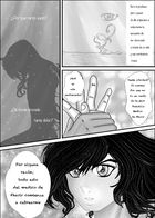 Thief Aladino : Chapitre 1 page 18