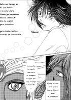 Thief Aladino : Capítulo 1 página 2