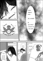 Thief Aladino : Chapitre 1 page 4