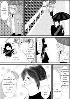 Thief Aladino : Capítulo 1 página 6