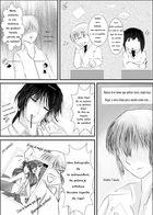 Thief Aladino : Capítulo 1 página 8