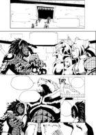 Guild Adventure : Chapitre 12 page 13