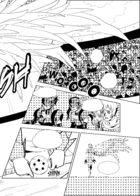 Guild Adventure : Chapitre 12 page 14