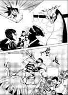 Guild Adventure : Chapitre 12 page 27