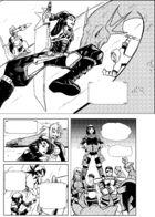 Guild Adventure : Chapitre 12 page 28