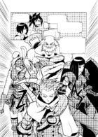 Guild Adventure : Chapitre 12 page 29