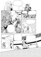 Guild Adventure : Chapitre 12 page 6