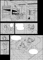 Guild Adventure : Chapitre 12 page 11