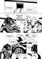 Guild Adventure : Capítulo 12 página 13