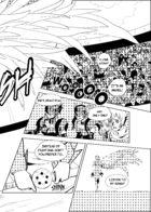 Guild Adventure : Capítulo 12 página 14
