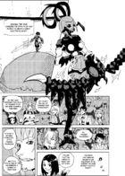 Guild Adventure : Capítulo 12 página 19