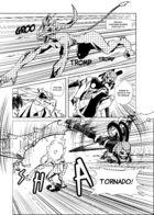 Guild Adventure : Capítulo 12 página 22