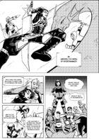 Guild Adventure : Capítulo 12 página 28