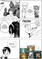 Guild Adventure : Capítulo 12 página 30