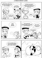 Guild Adventure : Capítulo 12 página 33