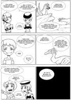Guild Adventure : Capítulo 12 página 35