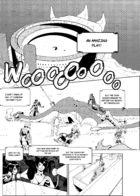 Guild Adventure : Capítulo 12 página 5