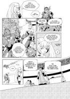 Guild Adventure : Capítulo 12 página 6