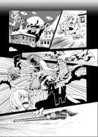 Guild Adventure : Capítulo 12 página 9