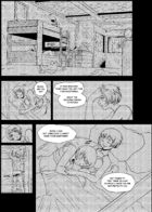 Guild Adventure : Capítulo 12 página 11