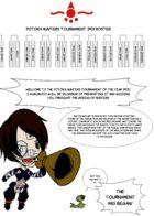 Guild Adventure : Capítulo 12 página 2