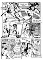 Bienvenidos a República Gada : Capítulo 27 página 5