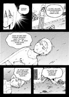 God's sheep : Chapitre 17 page 1
