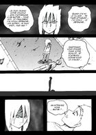 God's sheep : Chapitre 17 page 2