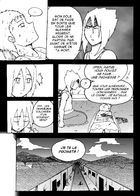 God's sheep : Chapitre 17 page 4