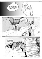 God's sheep : Chapitre 17 page 8