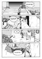 God's sheep : Chapitre 17 page 9