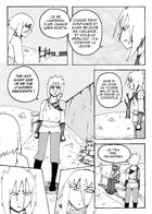 God's sheep : Chapitre 17 page 12