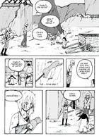 God's sheep : Chapitre 17 page 18