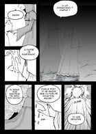 God's sheep : Chapitre 17 page 21