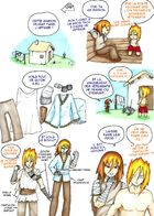 God's sheep : Chapitre 17 page 41