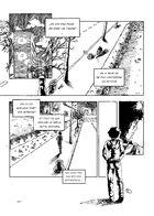 Mash-Up : Chapitre 1 page 2