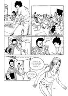 Mash-Up : Chapitre 1 page 7