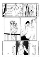 Mash-Up : Chapitre 1 page 8